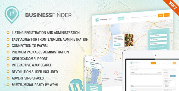 businessfinder