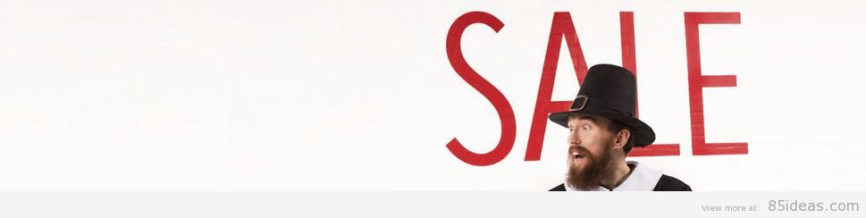 bluehost-sale
