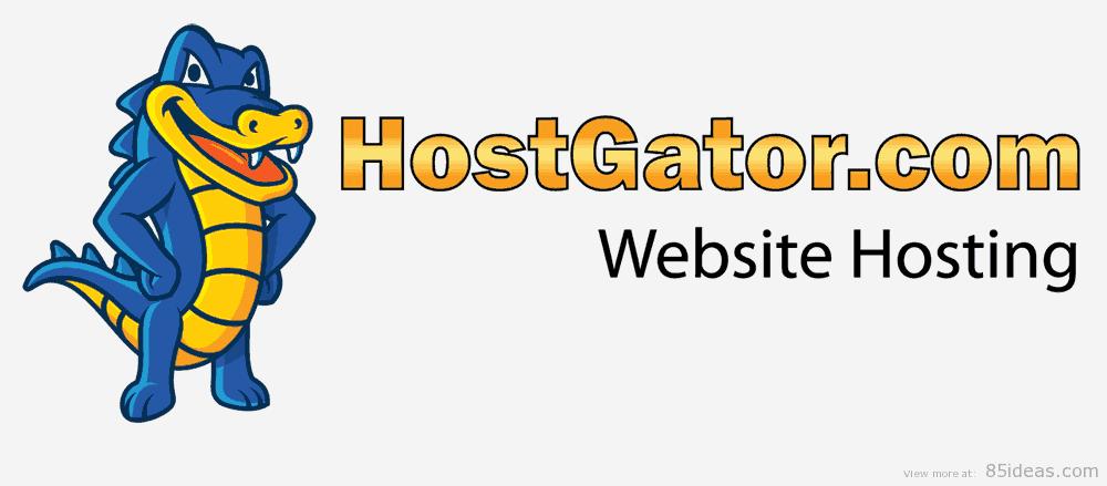 hostgator-blackfriday-hosting