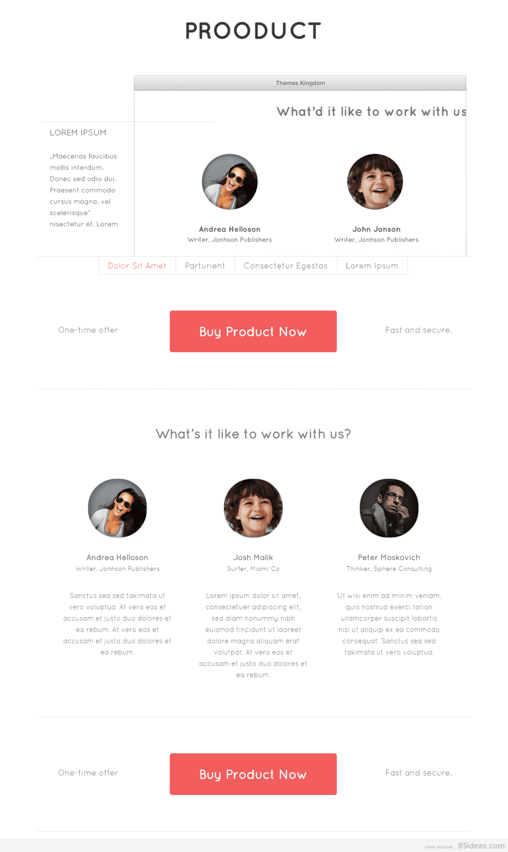 Prooduct theme by themeskingdom