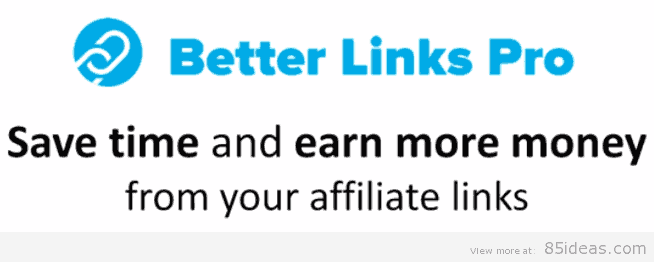 BetterLinks-Pro