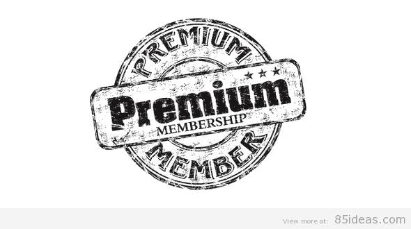 MemberGold Membership Plugin