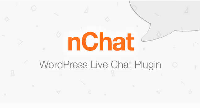 nChat WordPress Live Chat Plugin