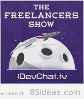 DevChat tv