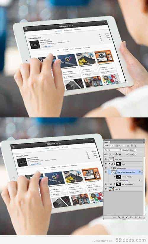 Free-iPad-website-Mockup