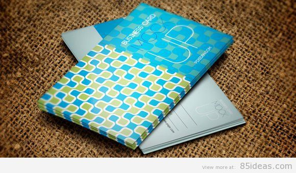 Psd-Business-Card-Mock-Up-Vol-1
