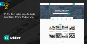 Adifier-Classified-Ads-WordPress-Theme