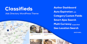 Classifieds-Classified-Ads-WordPress-Theme
