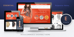 Essential-Responsive-WooCommerce-eCommerce-and-Auction-Theme