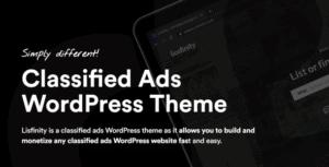 Lisfinity-Classified-Ads-WordPress-Theme