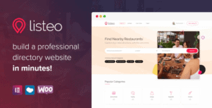 Listeo-Directory-Listings-With-Booking-WordPress-Theme