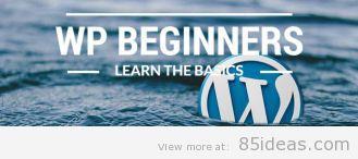 WP Beginners
