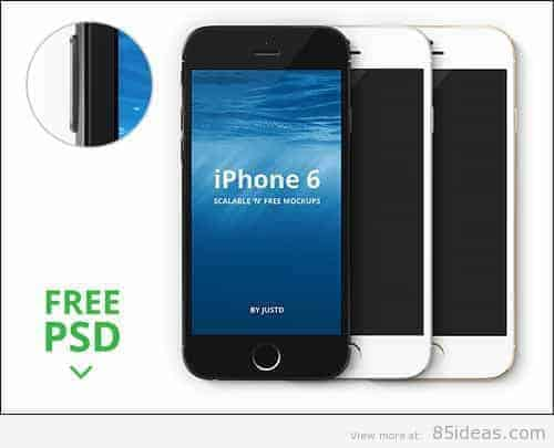 iPhone_6_Scalable_Mockups
