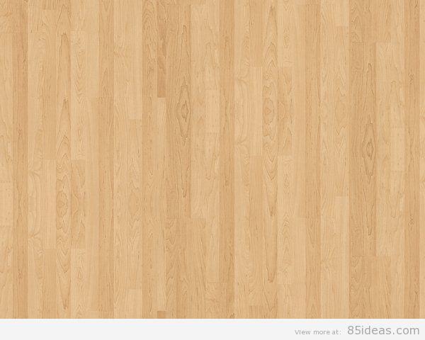10-Wood_floor_by_gnrbishop