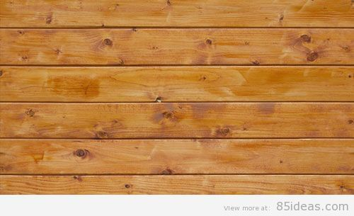 11-Free-Seamless-wood-planks-texture-For-3D-Mapping