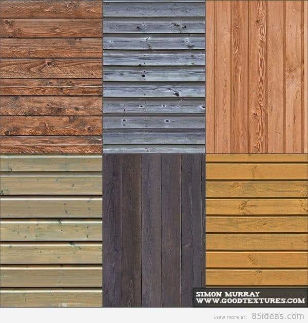 14-Seamless_Wood_Textures
