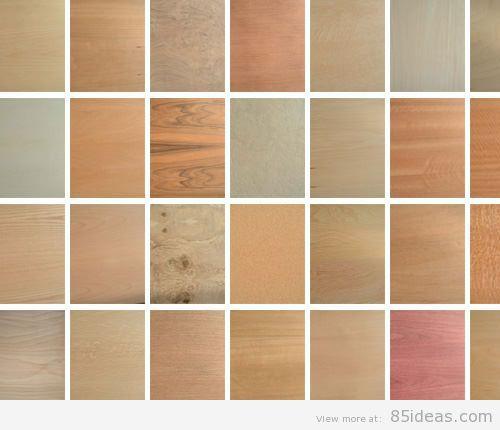 2-Wood-Textures