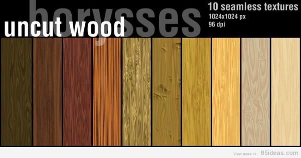 3-wood-uncut
