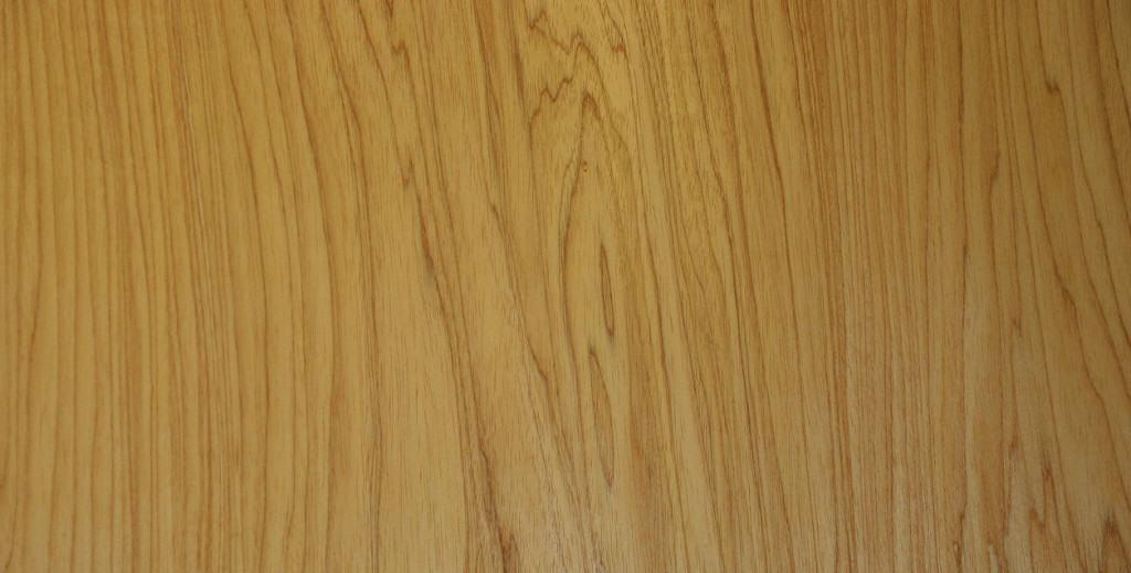 4-Wood_Grain_by_Hatch1921