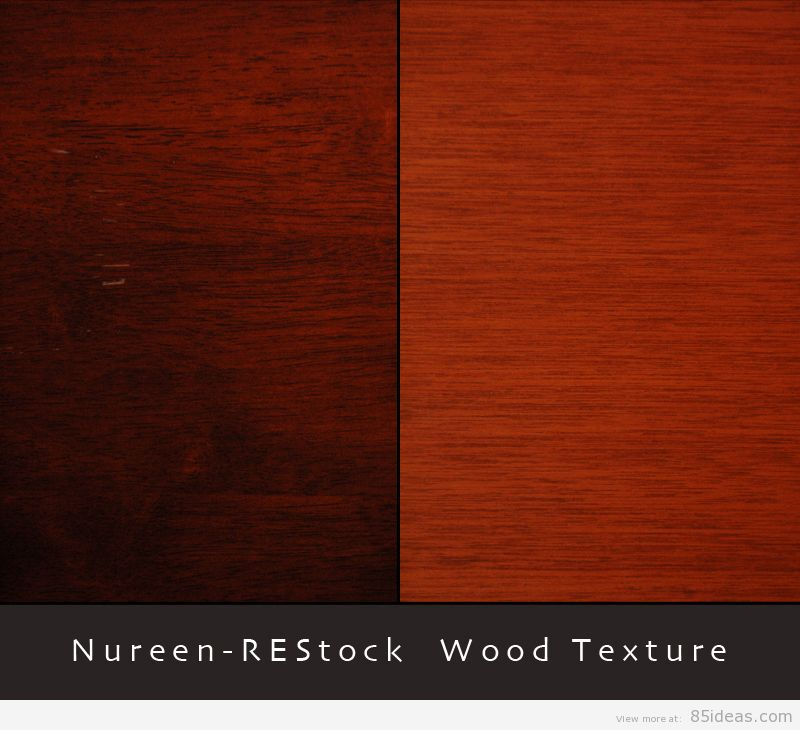 7-Wood_Textures_by_nureen_REStock