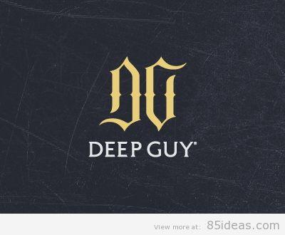 Deep-Guy