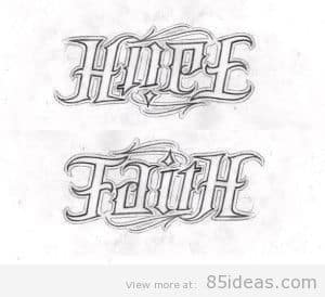 Hope_Faith