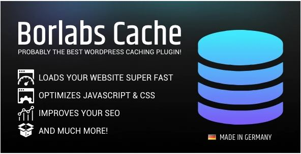 Best WordPress Caching Plugins