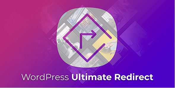 WordPress Ultimate Redirect Plugin