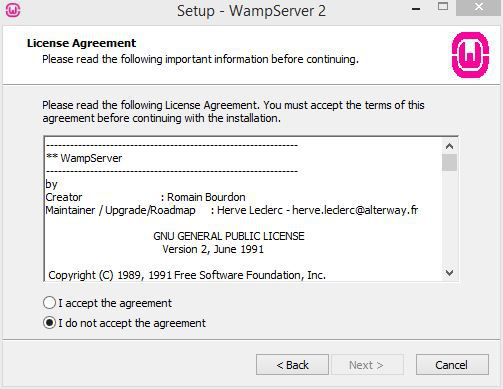 3-wamp-agreement-acceptance