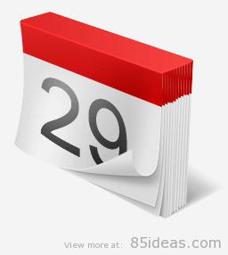 3d-calendar-icon