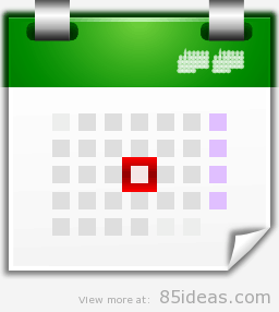 Actions-view-calendar-day-icon
