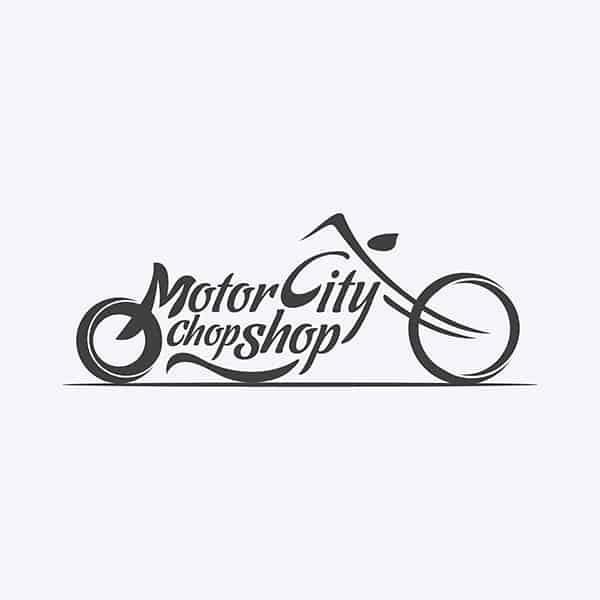 Motor City Sponsorship