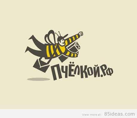 Myëukon logo