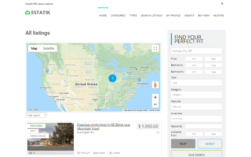 IDX-WordPress-Plugins-for-Your-Website