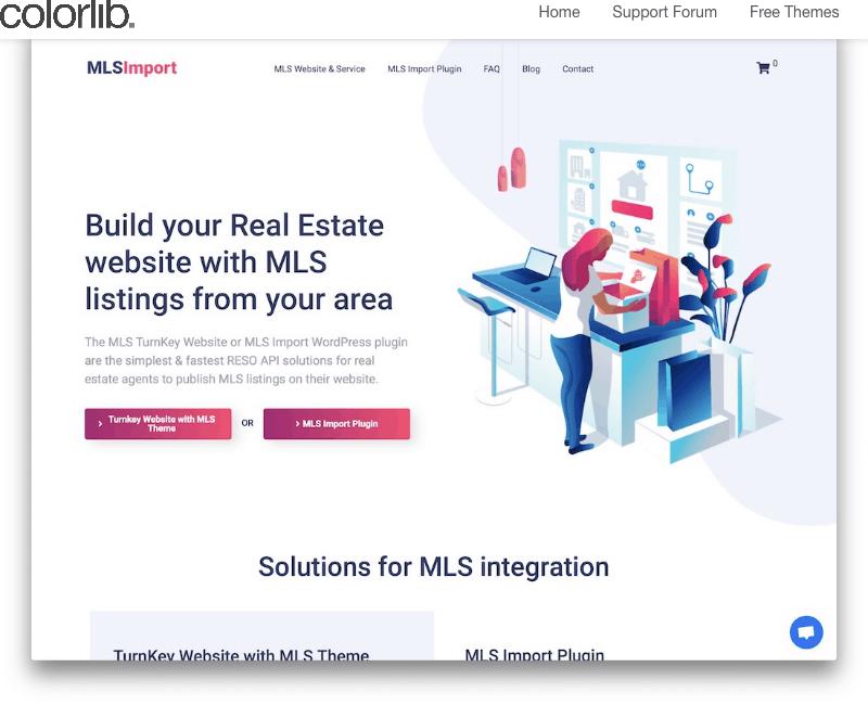 IDX-WordPress-Plugins-for-Your-Website-