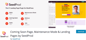 Coming-Soon-Page-Maintenance-Mode-Landing-Pages-by-SeedProd