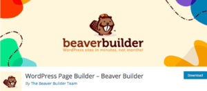 WordPress-Page-Builder-–-Beaver-Builder