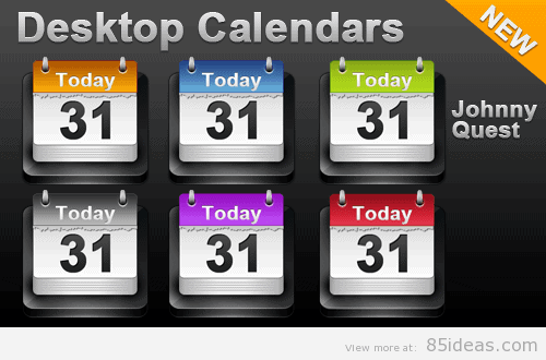 desktop_calendar_icon