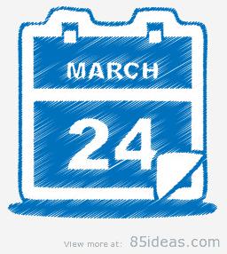 sketch-calendar-icon