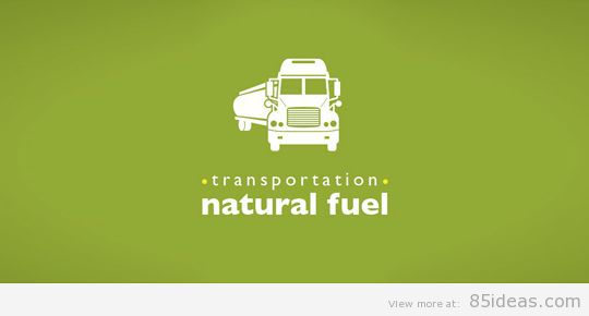 transportation logo