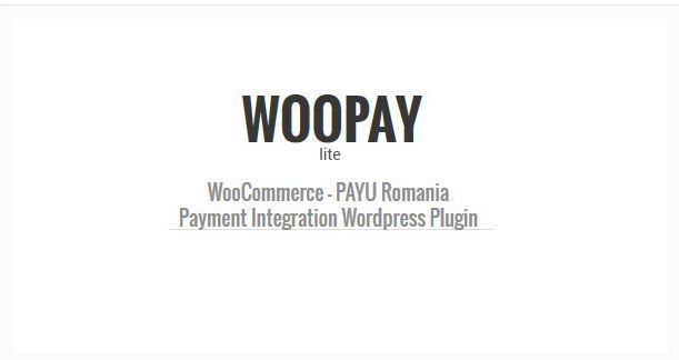 1-woopay