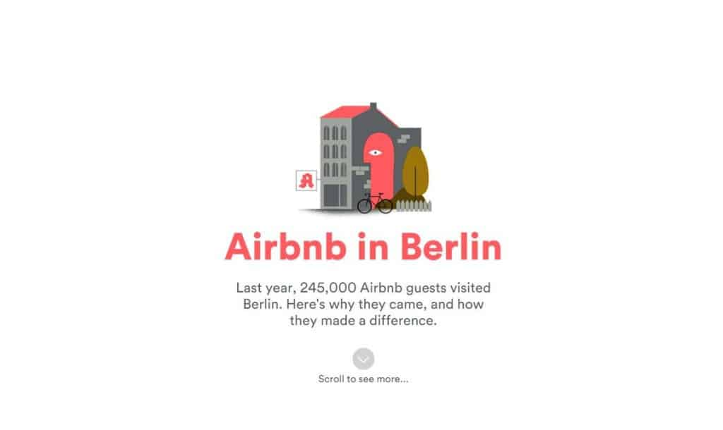 11-airbnb