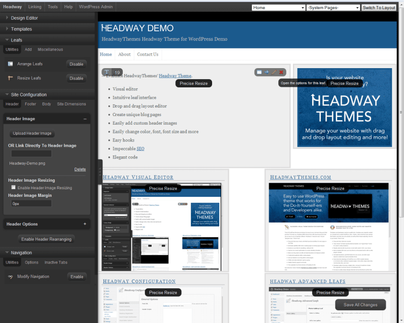 2-Headway-Visual-Editor-Graphic