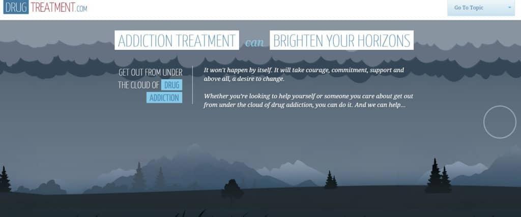 2-drug-treatment