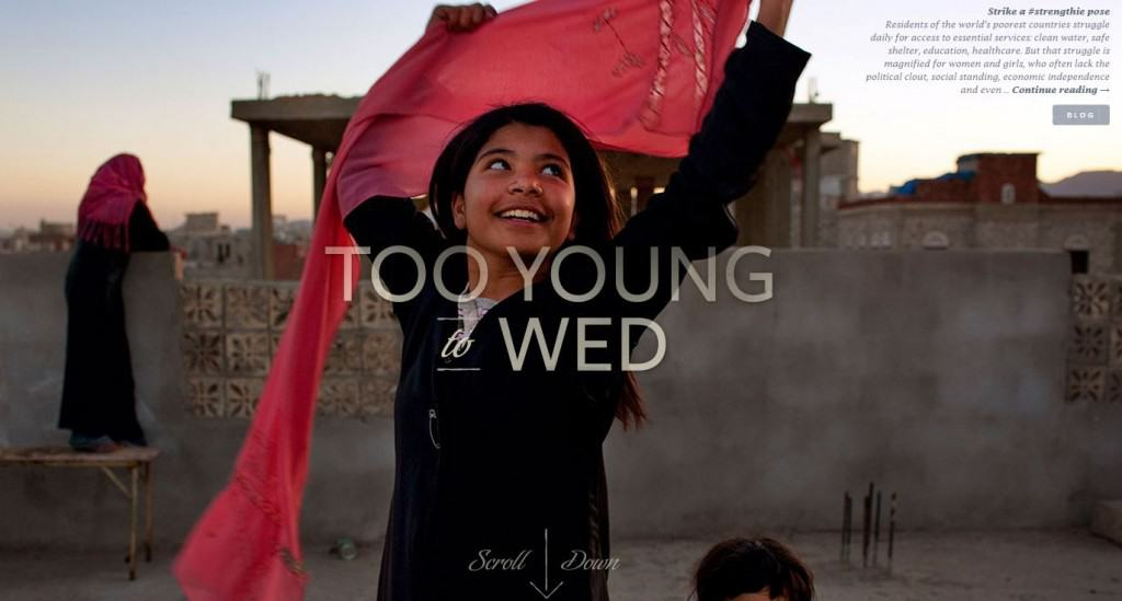 3-too-young-to-wed