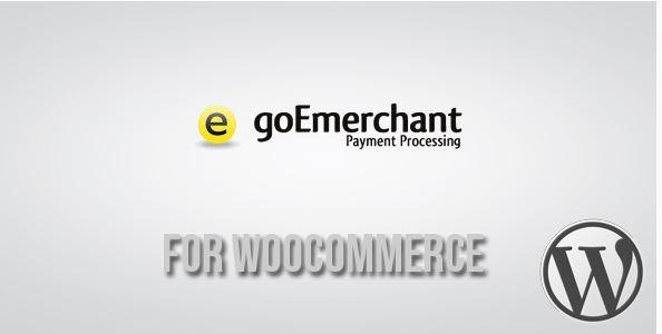 6-gomerchant