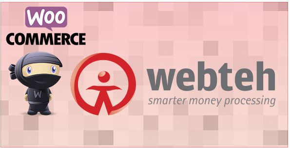 8-webtech