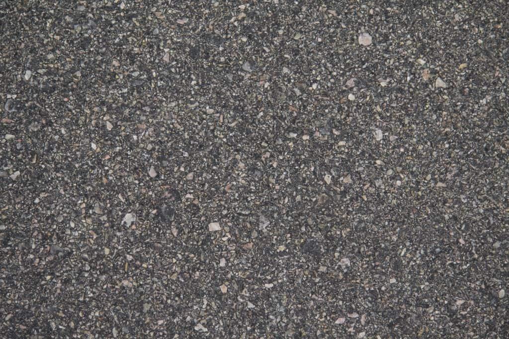 Asphalt Texture1