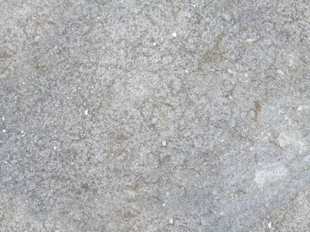 Asphalt Top Texture