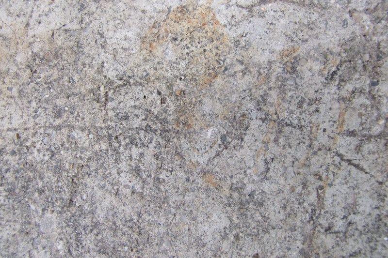 Dirty Asphalt Texture